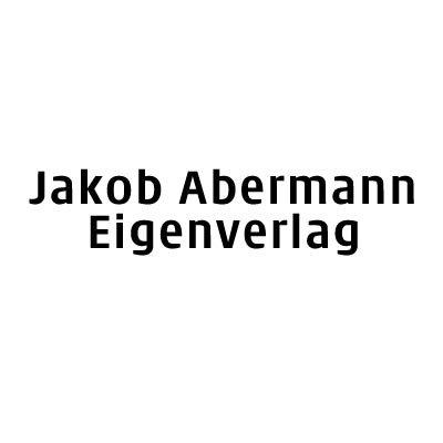 Jakob Abermann Eigenverlag
