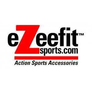 Ezeefit Sports