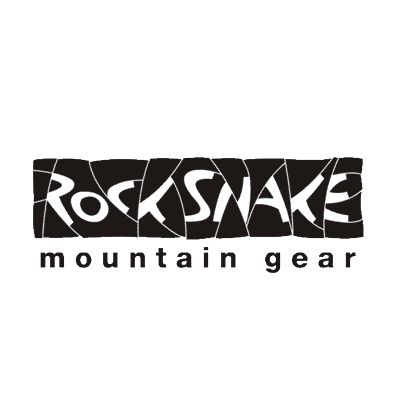 Rocksnake