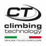 Climbing Technologies