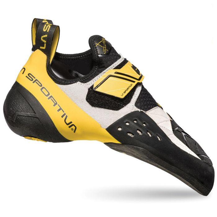 La Sportiva Solution Für Shop Man KletterschuhBergfuchs Bergsport kZiuPX