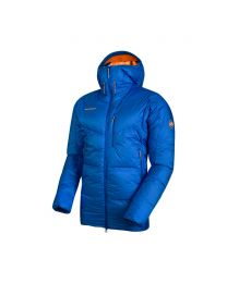 Eigerjoch Pro IN Hooded Jacket