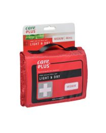 First Aid Roll Out Light & Dry