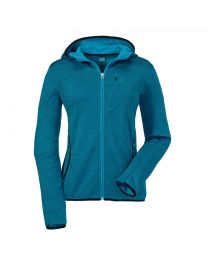 Fleece Hoody Belfort1
