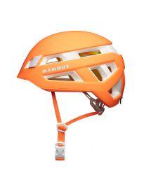 Nordwand MIPS Helmet