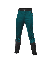 M TOURING PANTS PACE WS LIGHT