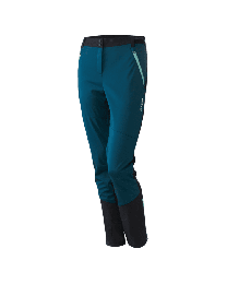 W TOURING PANTS PACE WS LIGHT