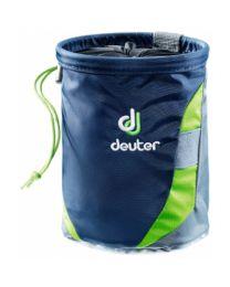 Gravity Chalk Bag I L