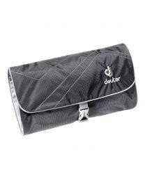 Wash Bag II Mod.19