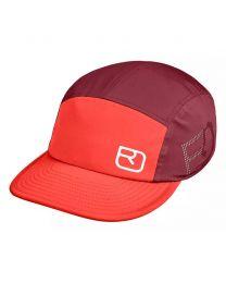 FAST UPWARD CAP
