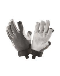 Work Glove Closed II