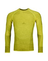 230 COMPETITION LONG SLEEVE M 21/22