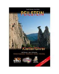Peilstein-Kletterführer