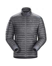 CERIUM SL JACKET MEN S