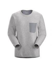 Covert Sweater Women's