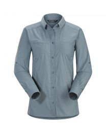 Fernie LS Shirt Women's