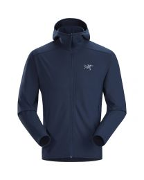 KYANITE LT HOODY MEN'S