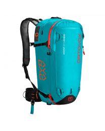 Ascent 28 S Avabag - Lawinenairbag m. Auslöseeinheit