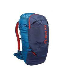 Yagi 35L Pack