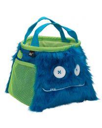 Boulderbag Maxwell