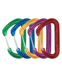 Chimera Colour 5 Pack Assorted