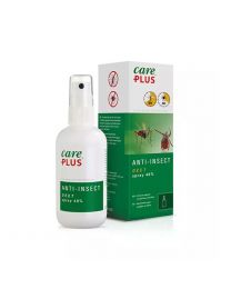 Anti-Insect Deet Spray 40%