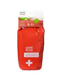 First Aid Kit Waterproof