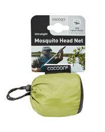 Mosquito Head Net UL
