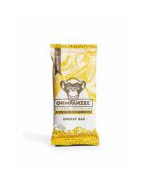 Energy Bar Banana & Chocolate