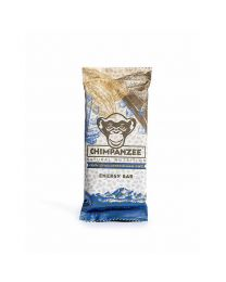 Energy Bar Dark Chocolate & Sea Salt