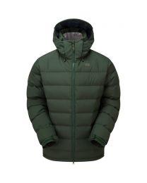 Lightline Eco Jacket