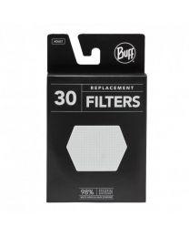 Filter Mask Ersatzfilter 30 Stk.