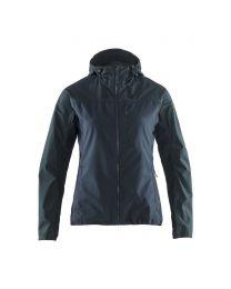 Abisko Midsummer Jacket W
