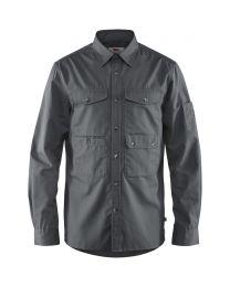 Övik Shade Pocket Shirt M
