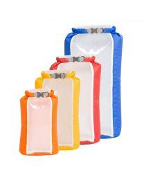 Fold Drybag CS