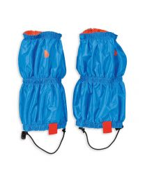 Gaiter Ripstop short light