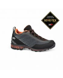 Ferrata Light Low Lady GTX