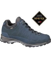 Robin Light GTX