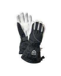 Heli Ski Female 5 Finger