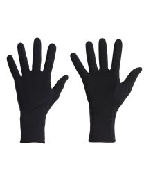 Adult 260 Tech Glove Liner