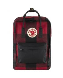 Kanken Re-Wool Laptop 15""