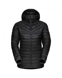 Albula IN Hooded Jacket Women