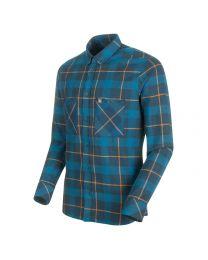 Alvra Longsleeve Shirt Men