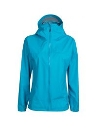 Masao Light HS Hooded Jacket W