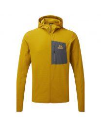Lumiko Hooded Jacket