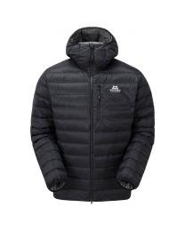 Frostline Jacket 20/21
