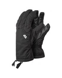 Mountain Glove 20/21