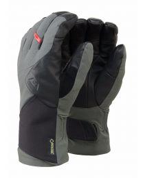 Supercouloir Glove