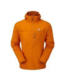 Aerofoil Jacket