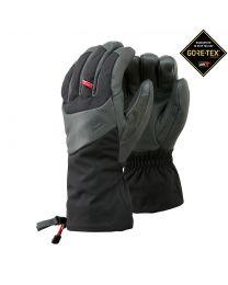 Couloir Glove